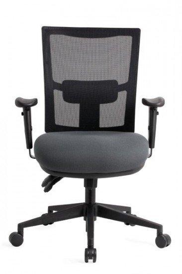 Empact Mesh Chair
