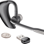 Plantronics Voyager Pro UC Bluetooth Headset
