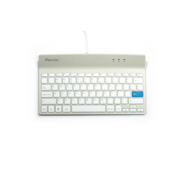 Penclic Wired Keyboard