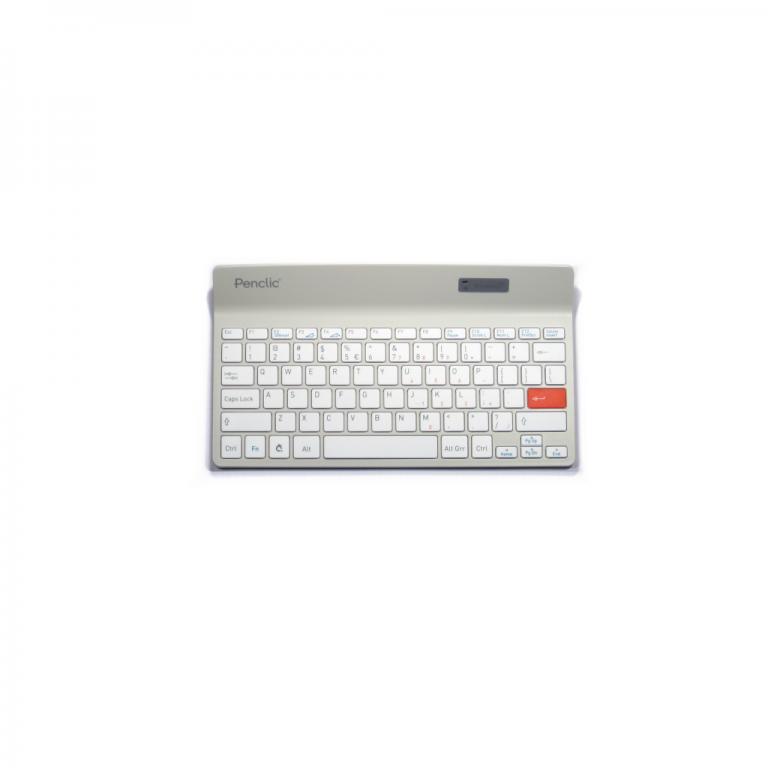 Penclic Wireless Keyboard