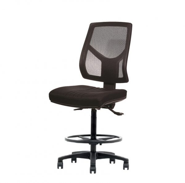 Sensa_Stitch_Mesh_Drafting_Chair