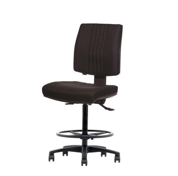 Sensa_Stitch_MB _Drafting_Chair