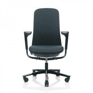 hag-sofi-7310-black-600x600