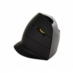 Evoluent Mouse C VMCRW-2