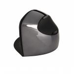 Evoluent Mouse C VMCRW-3