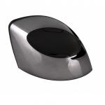 Evoluent Mouse C VMCRW-4