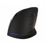 Evoluent Mouse C VMCRW-5