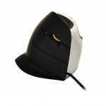 Evoluent Mouse VMCR-4