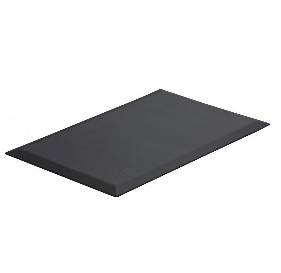 Cumuluspro commercial grade anti-fatigue comfort mat 30 amp sub panel
