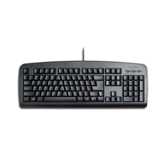 Kensington-comfort-keyboard2560_560