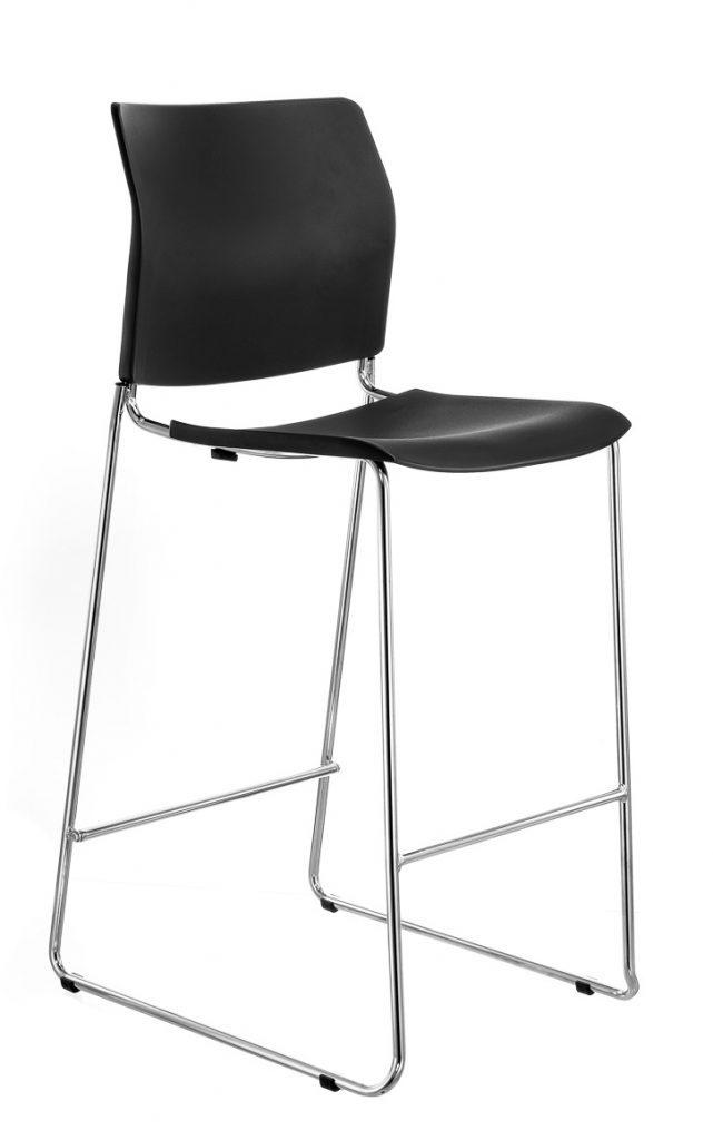 cilla_cs_one-stool