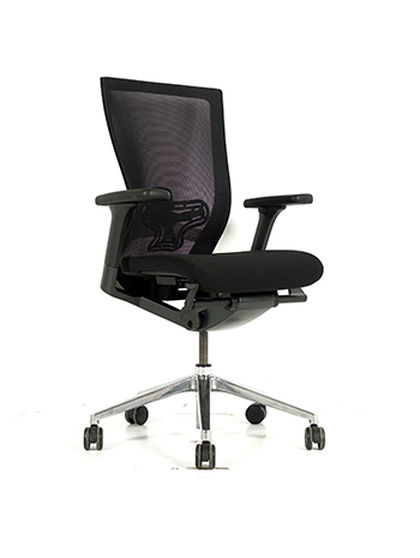 sidiz-t50-exec-chair