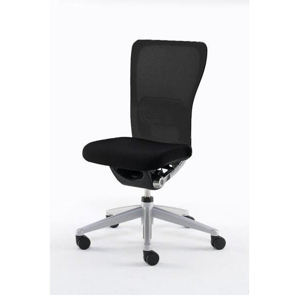 Haworth Zody Chair Best Mesh Office Chair Quickship Model