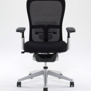 Haworth Zody Chair Quickship