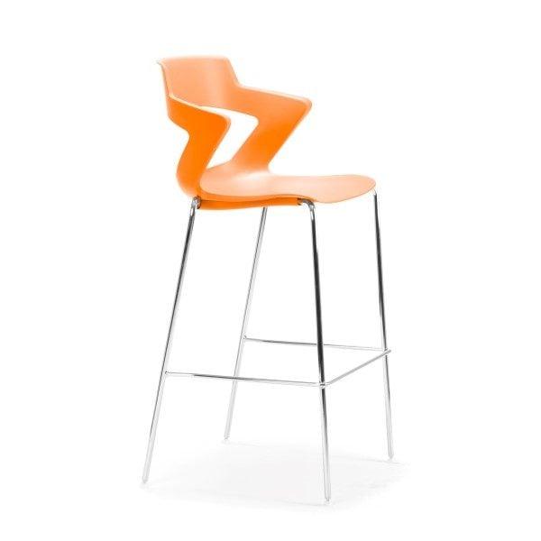 cs_zen-orange-stool-2