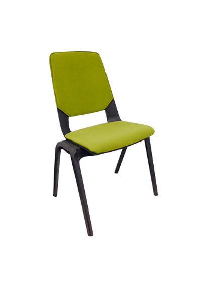 fila_stackable_chair_green