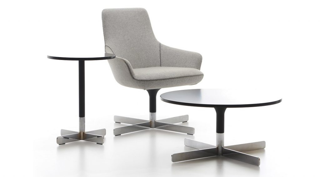 hendrix-table-setting