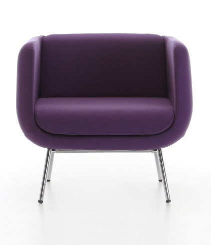 oddset-armchair
