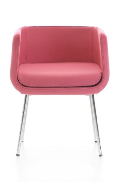 oddset-guest-chair