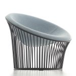 pana-wire-based-guest-chair4