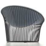 pana-wire-based-guest-chair3