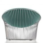 pana-wire-based-guest-chair2