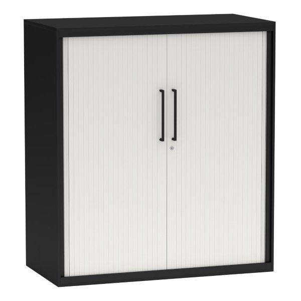 nexus-storage-1000h-tambour-cupboard