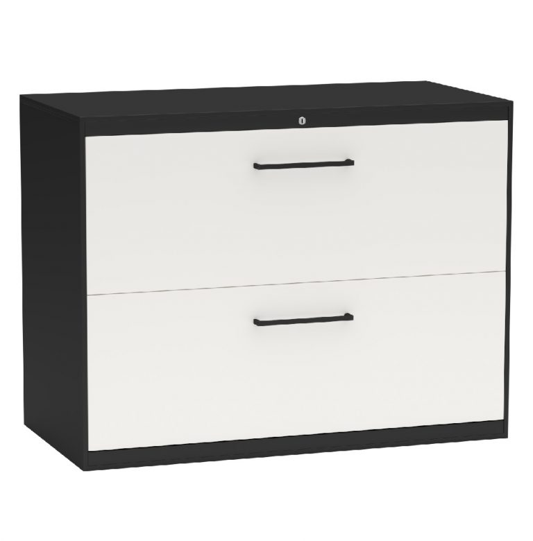 nexus-storage-2-drawer-lateral-file