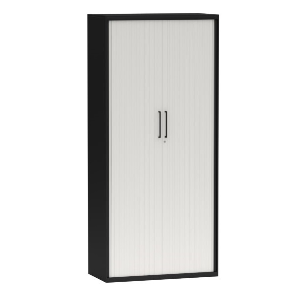 nexus-storage-2000h-tambour-cupboard