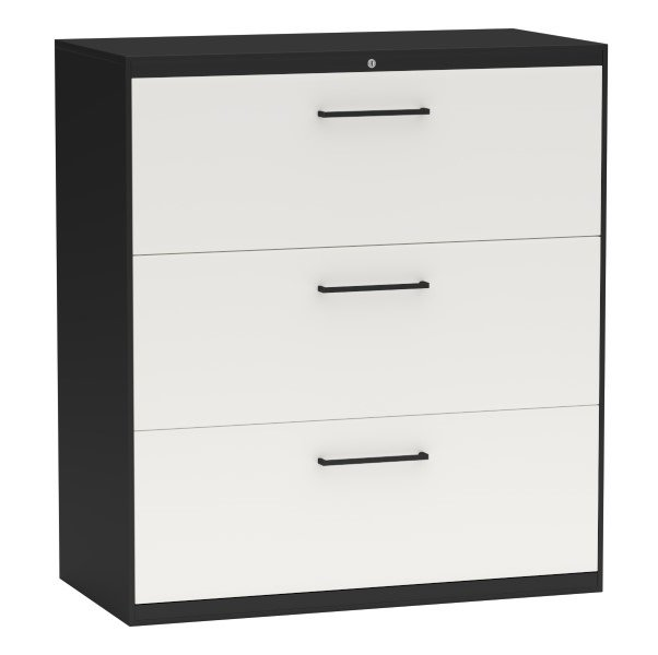 nexus-storage-3-drawer-lateral-file