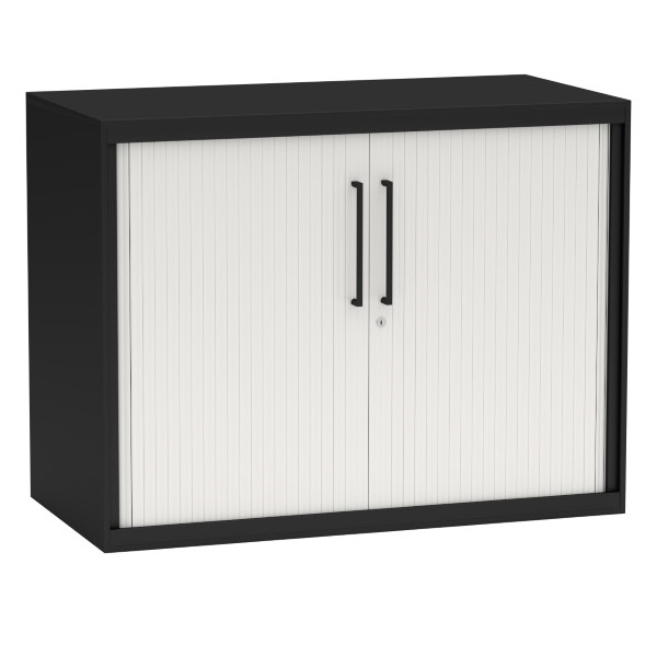 nexus-storage-690h-tambour-cupboard