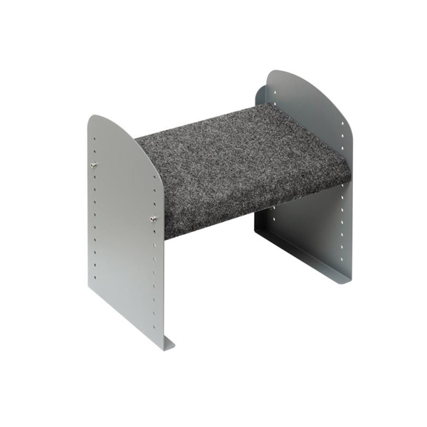 opc-high-rise-footrest