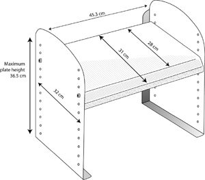 opc_high_rise_footrest-dimensions