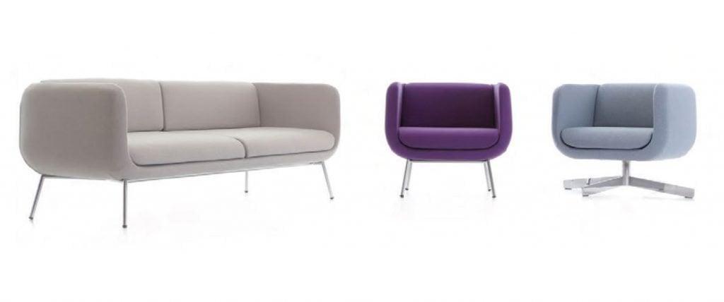 oddset-lounge-setting