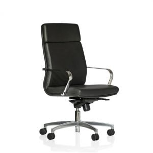 Office Chairs Australia Ergonomic Office Chairs Seated