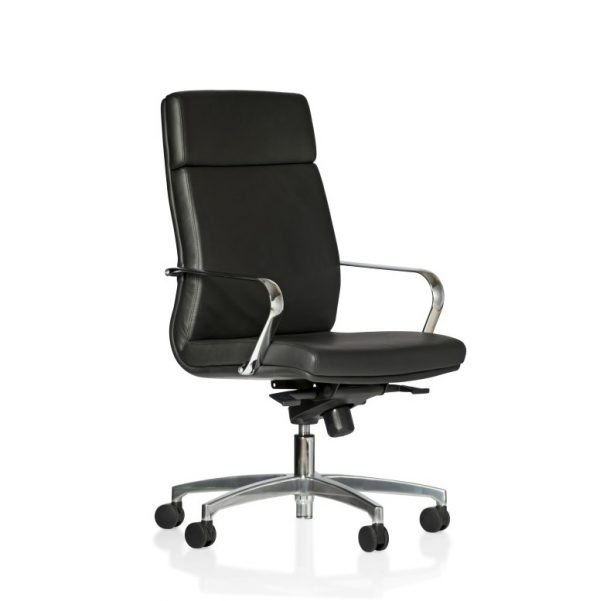 Delta-High-Back-Executive-Chair
