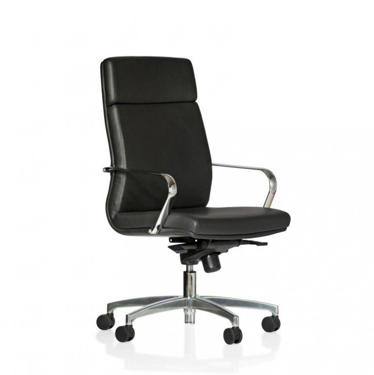 Delta-High-Back-Executive-Chair