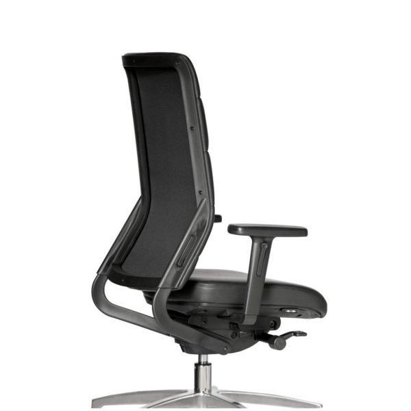 Ergomedic-Mesh-Executive-Chair