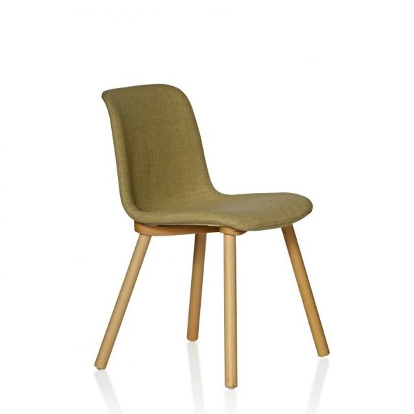 Europa-Chair-Timber-Leg-Fully-Upholstered