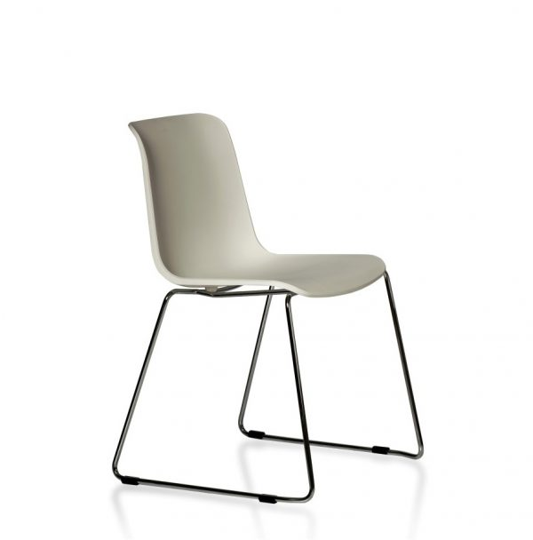 Europa-Sled-Chair