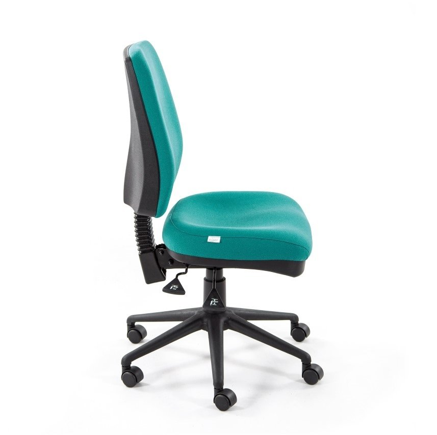 MIRACLE High- back chair 110kg