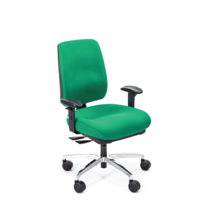 office furniture modern office furniture seated