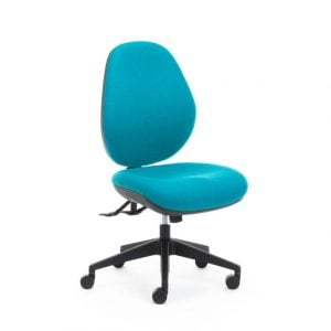 Atlas-HD-Chair-45