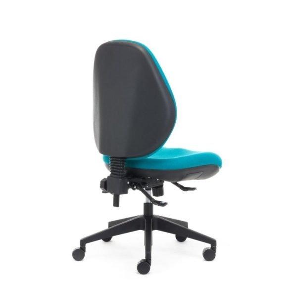 Atlas-HD-Chair-angle