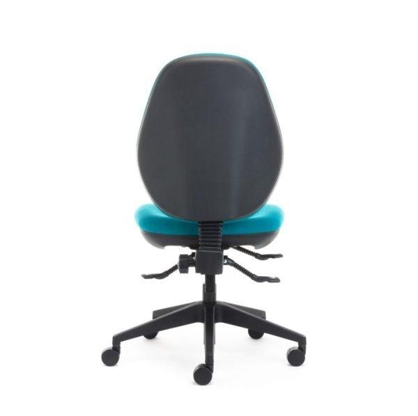 Atlas-HD-Chair-rear