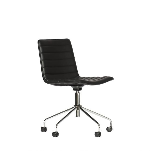 Chino-Guest-Chair-45