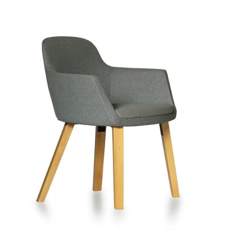 Comet-4Leg-Guest-Chair-Timber-Leg-45