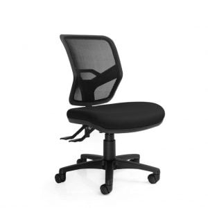 Empact Zephyr Mesh Chair