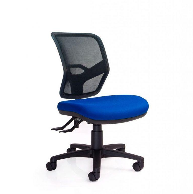 Empact-Zephyr-Mesh-Chair