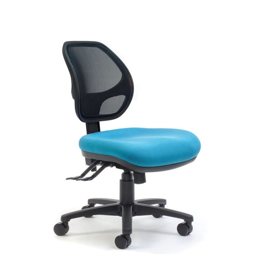 Imprint-Zephyr-Mesh-Back-Chair-B